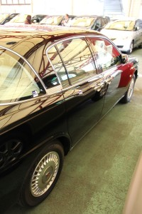 トヨタオリジンの写真3